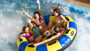 1449777432 water park of america tickets