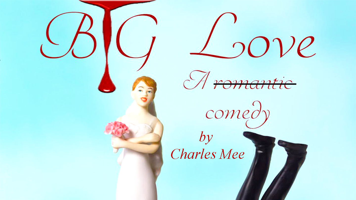 Fifty Brides Leave Grooms in Unlikely Romantic Comedy