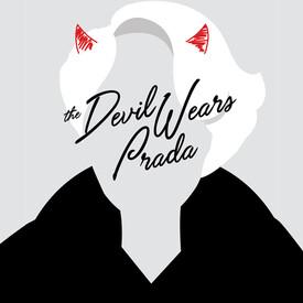 The Unauthorized Musical Parody of The Devil Wears Prada