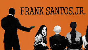 1449861114 frank santos jr tickets