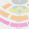 1449873712 seating conant what the steward saw tickets