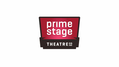 Prime Stage Studio Tickets