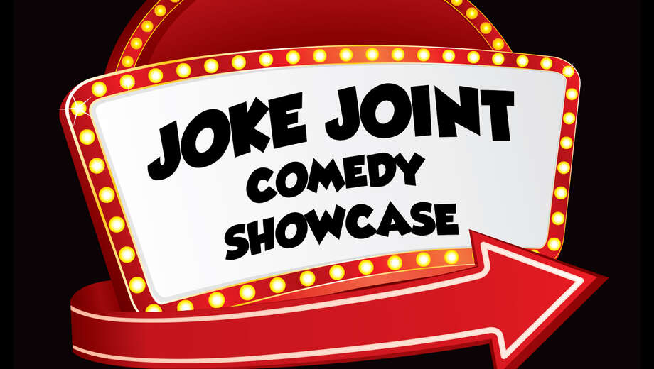 1450293218 jokejoint tickets