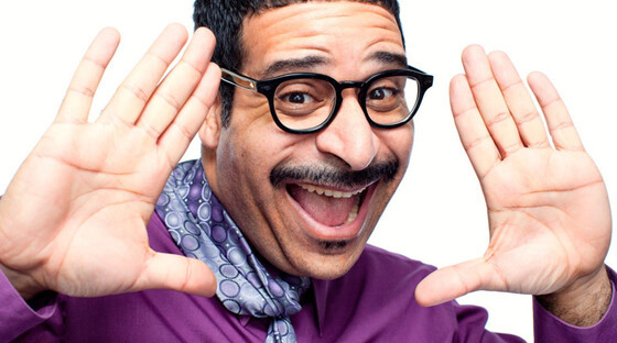 1450363399 erik griffin tickets