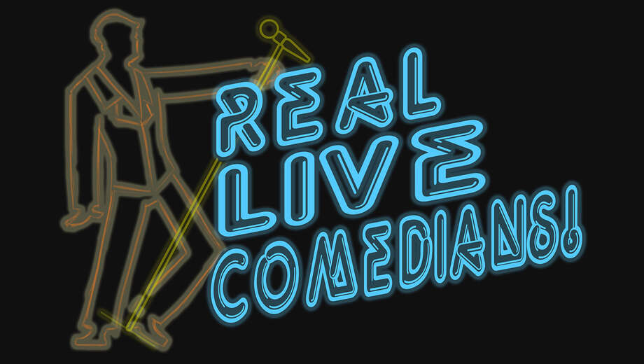 1450814253 reallivecomedians tickets