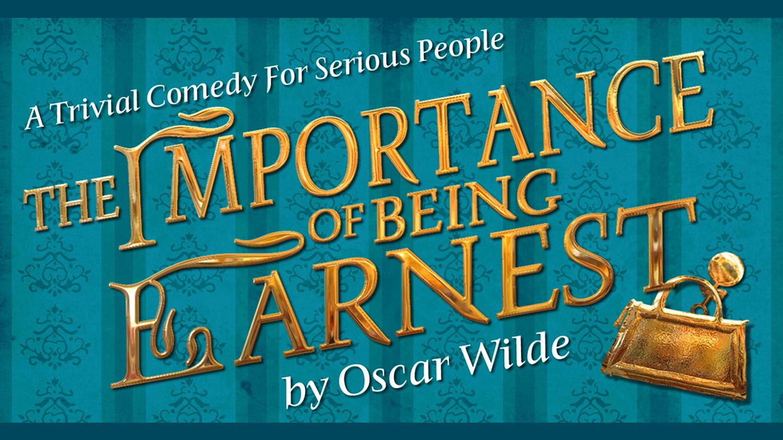 Oscar Wilde's Comedy
