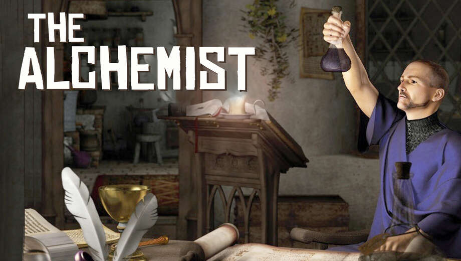 1451159112 escape room la the alchemist tickets