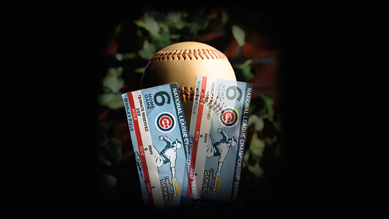 Baseball Drama