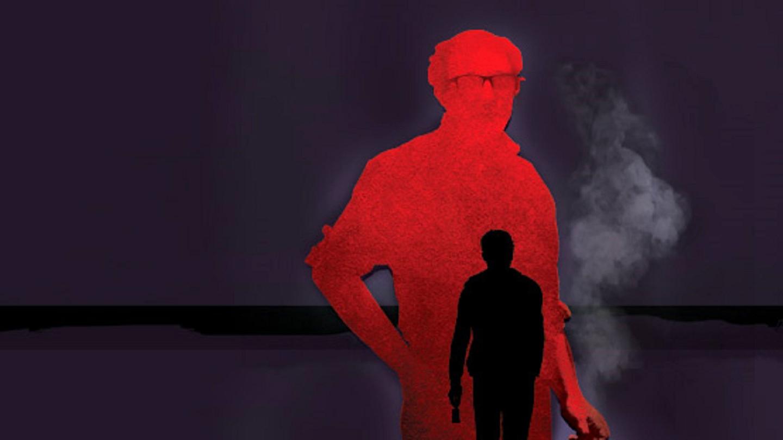 Tony-Winning Look at Mark Rothko and Modern Art --