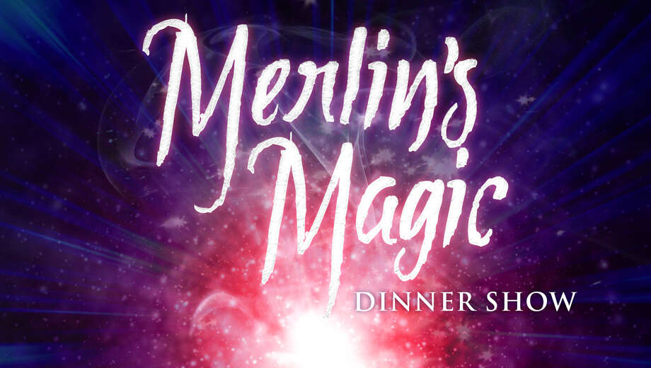 1451516619 merlins magic dinner show tickets