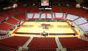 United Supermarkets Arena Tickets