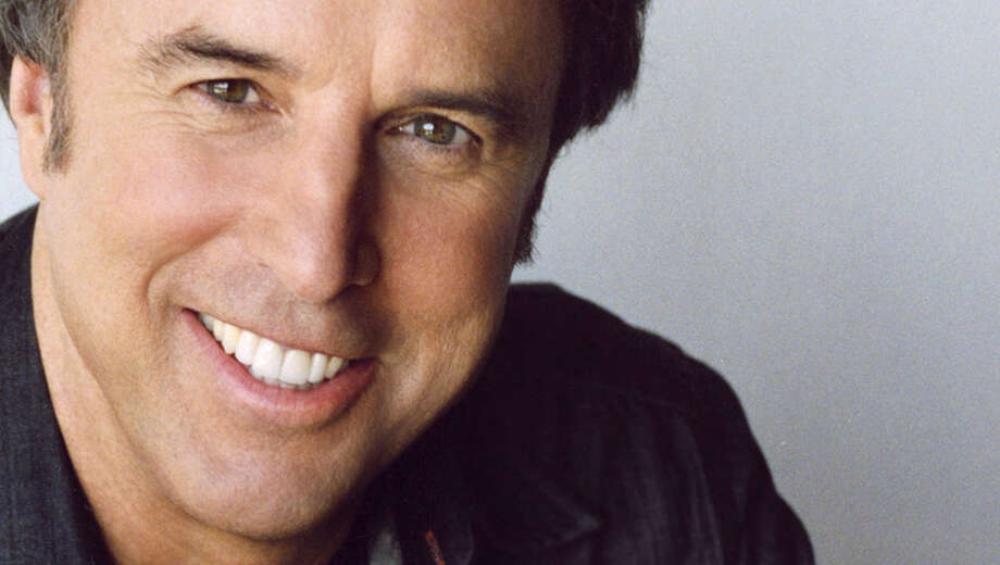 1425336351 kevin nealon tickets