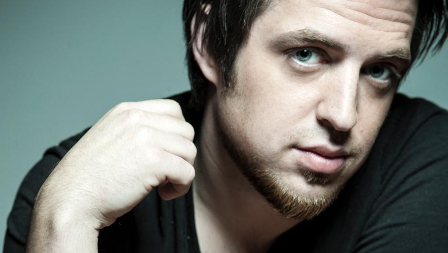 "Folk-Pop Singer and ""American Idol"" Winner Lee DeWyze @ Hard Rock Cafe - Pittsburgh  | Pittsburgh | PA | United States"