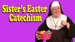 1425408326 easter sisters catechism tickets