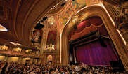Boch Center Wang Theatre Tickets
