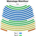 1425651610 the great divorce seating