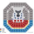 1425667670 seating varekai sleeptrainarena tickets