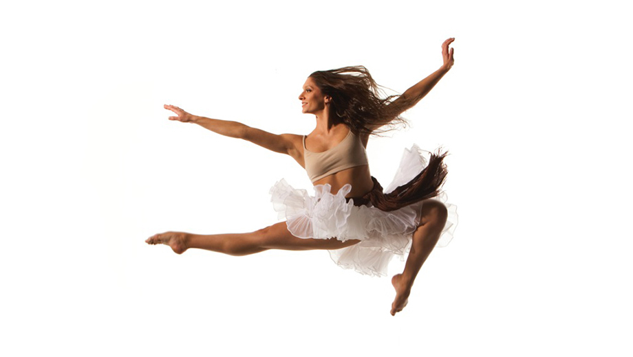 Minnesota Dance Theater: New Works & Past Favorites $15.00 ($30 value)