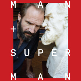 "NT Live Screening: ""Man and Superman"
