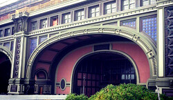 Battery Maritime Building - Piers 1 & 2 Tickets