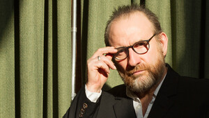 1425949805 colin hay tickets