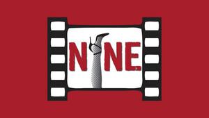 Nine: In Concert