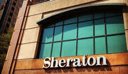 Sheraton Boston Hotel Tickets