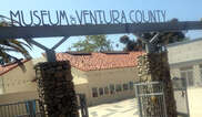 Museum of Ventura County Tickets