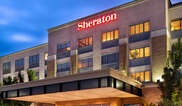 Sheraton Minneapolis Midtown Hotel Tickets