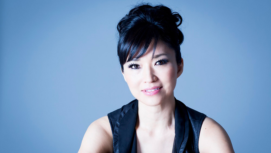 Keiko Matsui: Smooth Jazz Star & Platinum-Selling Pianist $33.71 ($48.17 value)
