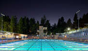 Spieker Aquatics Center Tickets