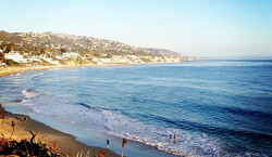 Laguna Beach Scavenger Hunt Tickets