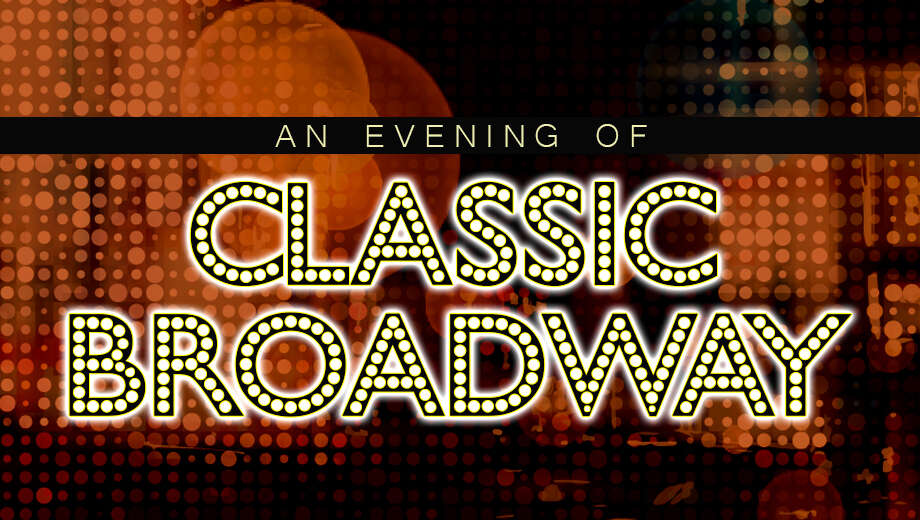 1426193460 an evening of classic broadway tickets