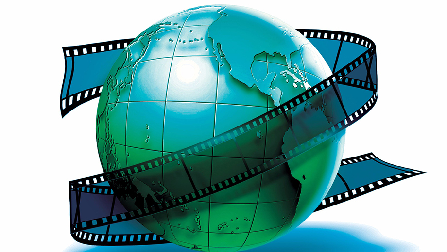 Film & Music Fest