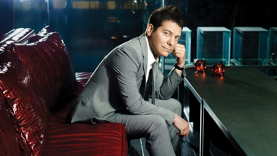 Michael Feinstein Pays Tribute to Frank Sinatra $58.85 ($84.08 value)