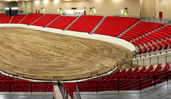 South Point Arena & Equestrian Center Tickets
