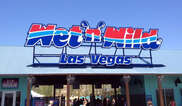Wet 'n' Wild Las Vegas Tickets