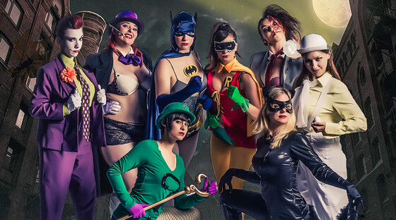 1426784888 holy bouncing boobies a batman burlesque tickets