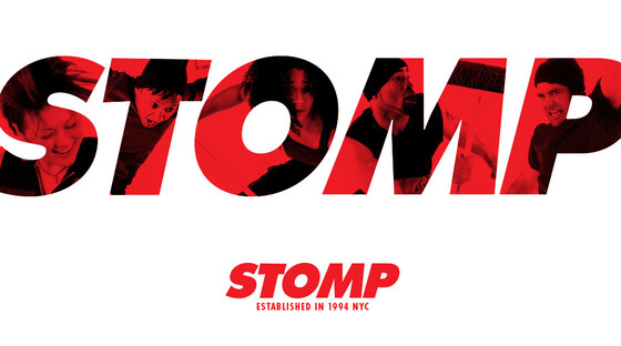 1426786177 stomp tickets