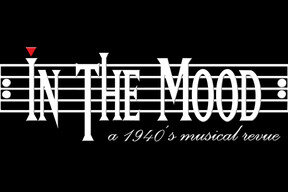 1426799736 artist inthemood profile tickets