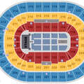 1426801607 seating barry manilow   moda center tickets
