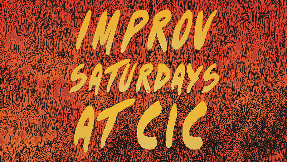 1426882191 improvsaturdays tickets