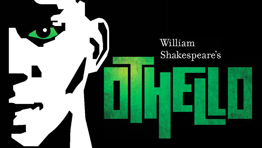 """Othello"": Shakespeare's Tale of Deceit & Tragedy @ Pittsburgh Public Theater at the O'Reilly Theater  