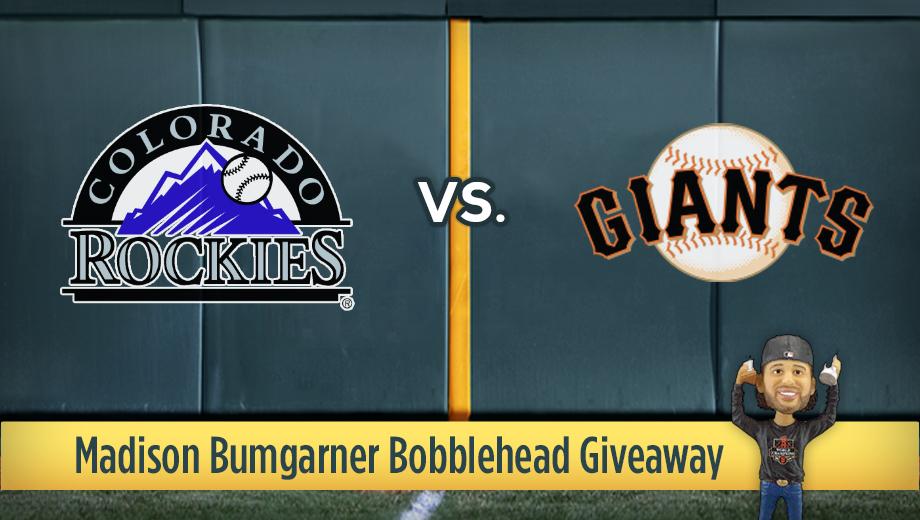 1426892824-MLB_rockies_giants_bobblehead.jpg