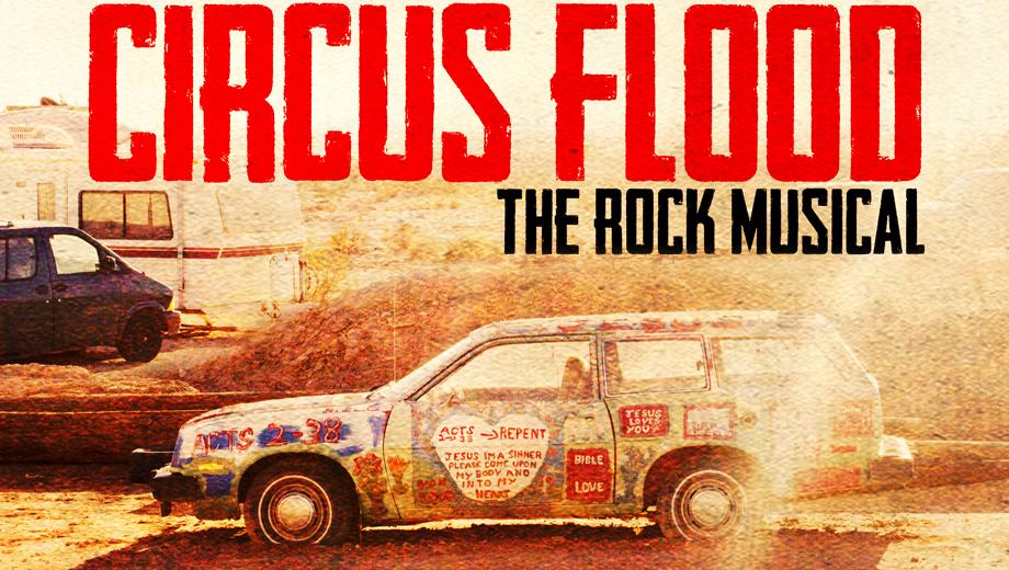 Rock Musical