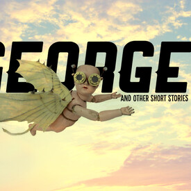 George and Other Short Stories