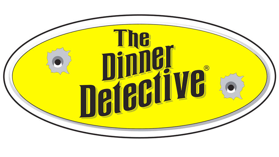 1427231810 the dinner detective tickets
