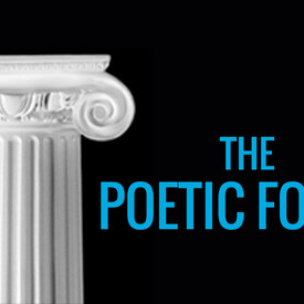 The Poetic Forum