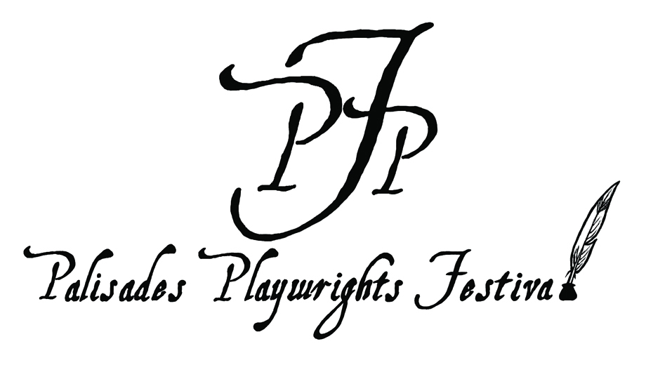 See 3 Plays in 3 Weeks (Plus Wine) at the Palisades Playwrights Festival $7.50 ($15 value)