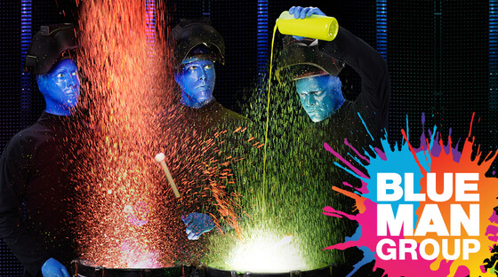 1427318801 bluemangroup tickets